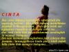 Cinta 2013-Jul-01 Fr-13-59-52