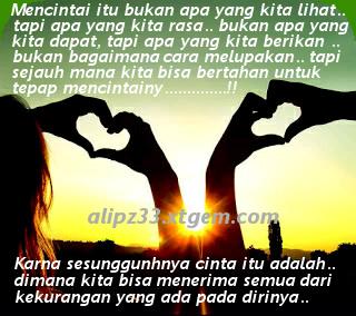 Perjuangan cinta alipz33.xtgem.com 2013-Jun-30 1