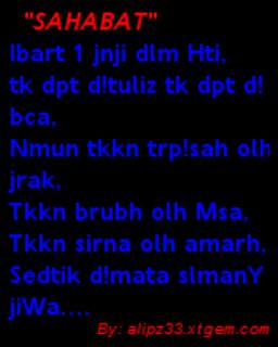 Sahabt alipz33.xtgem.com 13-mey-2013 1