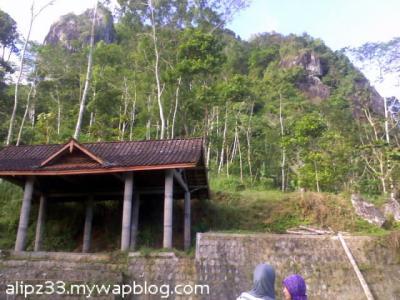 http://alipz33.gunung -limo-plataran- gunung-li.jpg