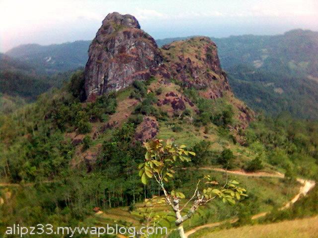 alipz33.mywapblog.com gunung lanang desa punjung kecamatan kebonagung kabupaten pacitan jawa timur.jpg