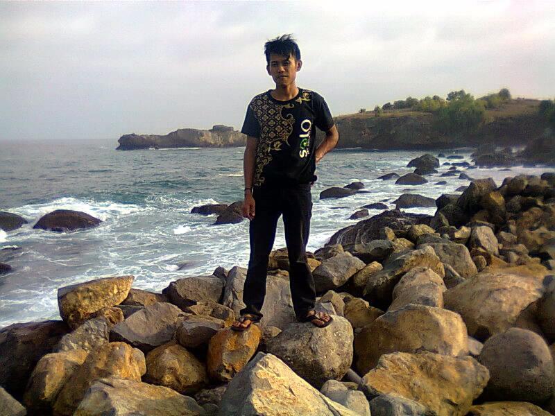 pantai kowang adv2